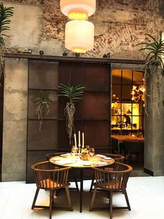 A guide to my favorite restaurant in Florence, Italy. Le Menagere is whimsical, fun, and elegant - the perfect place to go for an enchanted evening out! Italy Vacation, Italy Travel, Florence Restaurants, Places To Travel, Places To Go, Travel General, Florence Tuscany, Enchanted Evening, Restaurant Concept