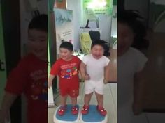 Very pity asian clip funny video with