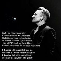 33 U2 Lyrics Ideas U2 Lyrics Lyrics U2 Songs