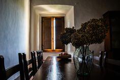 Santa' Anna, Italy Anna, Italy, Vase, Plants, Home Decor, Italia, Decoration Home, Room Decor, Plant