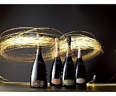 4 Cuvees of Bellavista Franciacorta  http://www.planetgrape.com/champagne_lovers_have_an_italian_alternative