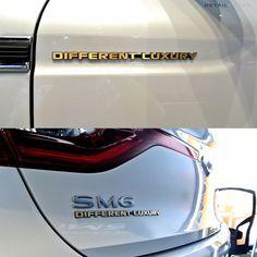Detailkorea Car Lettering Slogans Emblem Gold for Renault All Cars #DETAILKOREA #Detailkorea #Renault #Renault_Emblem #Gold_Emblem #Renault_All_Car #Renault_Lettering