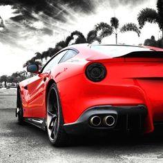 you linke it?   #sports car