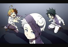 Twitter I Love Anime, All Anime, Manga Anime, Desenhos Love, One Piece Images, Kagerou Project, Hitman Reborn, Tsundere, Neverland