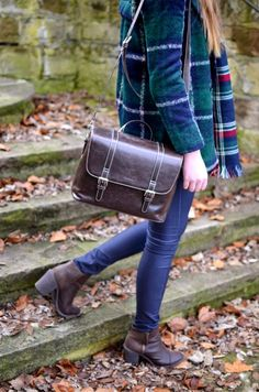 Vintage life en Vogue - Fashionblog | Modeblog Deutschland : CHECK IT OUT