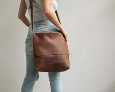 What is sweet, brown & delicious?  Our NEW Satchel Bag in CINNAMON from our Basic Collection https://www.etsy.com/listing/291442725/leather-satchel-womens-satchel-messenger?ref=shop_home_active_2&utm_content=buffer390cb&utm_medium=social&utm_source=pinterest.com&utm_campaign=buffer #basics #leather #tote #satchel #cinnamon #woman #onlineshop