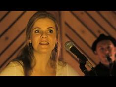 Škampi na žaru - YouTube Like Me, Music Videos, Youtube, Confirmation, Youtubers, Youtube Movies