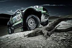 Dakar Winner | http://www.carpicfinder.com/image/1609/Dakar_Winner/