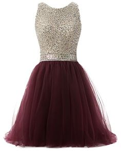 Shop a great selection of Callmelady Tulle Beading High Neck Short Homecoming Dresses Juniors. Find new offer and Similar products for Callmelady Tulle Beading High Neck Short Homecoming Dresses Juniors. Neon Prom Dresses, Grad Dresses, Pageant Dresses, Junior Dresses, Dresses Dresses, Party Dresses, Formal Dresses For Teens, Casual Dresses, Black Dress With Sleeves