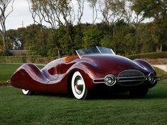 ec157c56c17 As 59 melhores imagens em Automobile - 1940-50