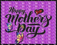 Simple card for a mum on Mother's Day. Free online For A Mum That Sparkles ecards on Mother's Day Wishes For Mother, Thank You Wishes, Cute Thank You Cards, Thank You Messages, Big Hugs For You, Thanks A Bunch, Love Hug, Mum Birthday, Mom Day