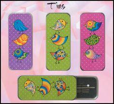 http://www.casacenina.fr/just-nan/needle-slides-flirty-birds-pink.html je les cherche toujours ;-)