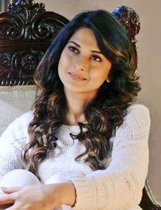 My love jenni maya zoya Love u u u u u u u u u Pakistani Actress, Bollywood Actress, Karena Kapoor, Angry Girl, Jennifer Winget Beyhadh, Bollywood Girls, Jennifer Love, Celebs, Celebrities