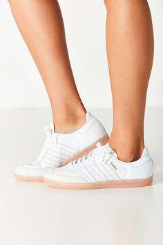 17 Best new shoes images   New shoes, Adidas originals, Adidas samba 8bbc9e0620