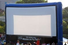 Websites with free & legal movies (for Canadians) Inflatable Movie Screen, Friend Jokes, Time Warner, Movies To Watch, Dumb And Dumber, Movie Websites, Documentaries, Knowledge, Free