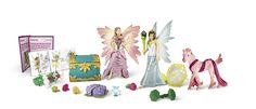 Schleich Adventskalender Bayala 2015 Figuren Lego, Free Delivery, Advent Calendar, Toys, Spring, Toy Advent Calendar, Famous Brands, Advent Season, Playmobil
