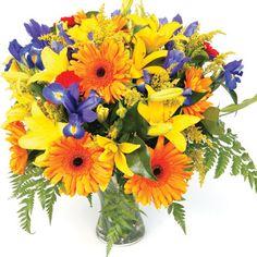 Google Image Result for http://marketcenterbaltimore.org/giftguide/wp-content/uploads/2010/12/spring_flower_bouquet.jpg