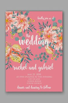 Low Budget Wedding Invitations For Your Big Day Discount Wedding Invitations, Wedding Invitation Samples, Modern Wedding Invitations, Cheap Invitations, Invites, Wedding Party Songs, Wedding Gifts, Wedding Verses, Wedding Vows