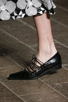 8 Fabulous Tricks Can Change Your Life: Shoes Aesthetic Grunge new balance shoes Photography Black And White shoes trainers death. Fall Shoes, Winter Shoes, Spring Shoes, Dress Shoes, Shoes Heels, Dress Clothes, Men Dress, High Heels, Asos Shoes