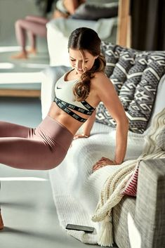 11 things you must know when you start a weight-loss plan in 2019 - Anna Lewandowska - healthy plan by Ann Office Training, Training Plan, Training Programs, Workout Machines, Fitness Photography, Boost Metabolism, Balanced Diet, Weight Loss Plans, Good Mood
