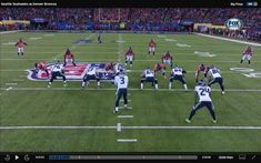 NFL Games Live Streaming Online Watch NFL Live Stream Preseason, Regular Season all Bowls, Super Bowl Online on Windows PC, Mac(MacBook, iMac, Mac Pro), Android(Phone, Tablets), IOS(iPhone, iPad, iPod), Playstation, Xbox, Roku and so may devices. NFL Game Pass will allow streaming NFL games online with HD quality. USA Viewers: (including US, Mexico, Bermuda, Antigua, …