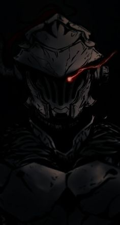 Goblin Slayer ^^ /:: Anime Wallpaper have all wallpaper from all site anime popular. Have more anime person as anime boy, girl, cute baby wallpaper with fan art, background anime beautiful, with anime wall hd. Update daily anime images when have anime. Wallpaper Animes, Animes Wallpapers, Iphone Wallpaper, Baby Wallpaper, Manga Anime, Anime Art, Dark Fantasy, Fantasy Art, Goblin Slayer Meme