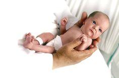 """Si a la vida! No al aborto!  El aborto es sinónimo de muerte.  El primer derecho de una persona es vivir """"todos tenemos derecho a la vida"""" y desde el momento de la fecundación ya hay vida humana."""