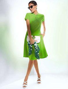 Φορέματα | MADELEINE Fashion