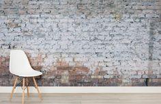 crumbling-brick-textures-room