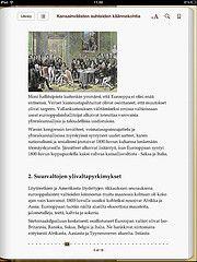 Maailmanpolitiikan keskeiset vaiheet 1800-luvulta 2000-luvulle tiiviinä e-kirjana