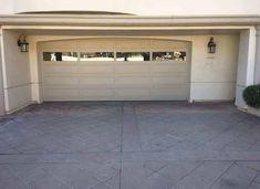Garage Door Repair, Replacement & Installation in Milpitas, CA Garage Door Spring Replacement, Garage Door Spring Repair, Garage Door Opener Repair, Best Garage Doors, Overhead Garage Door, Garage Door Repair, Garage Door Opener Installation, Garage Door Maintenance, Residential Garage Doors