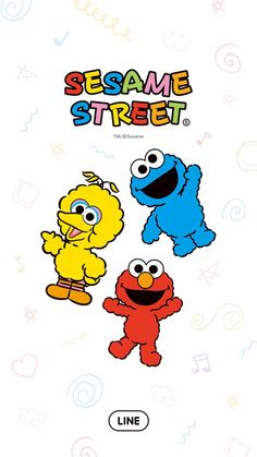 Sesame Street Wallpaper Best Of Wallpaper Elmo Sesame Street 26 Elmo Wallpaper Free Sesame Street Grover Cl.