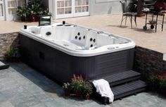Whirlpool-Fly-Deluxe-Elegance-5690