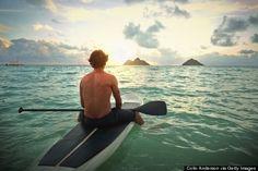 sit ocean