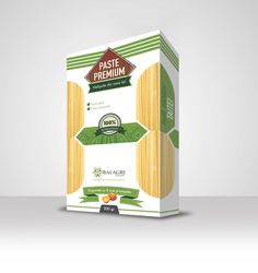 Pasta package design by Visual Edge Package Design, Packaging, Pasta, Coffee, Drinks, Drinking, Beverages, Packaging Design, Drink