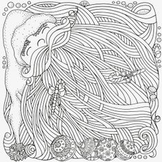 printable pdf colouring sheets for hours of coloring calming stress relief patterns free download