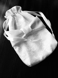 At this time, my Bridal/Wedding accessories are MADE TO ORDER. Please allow 2 - 3 weeks turnaround time. PLEASE SEE MY ORIGINAL ETSY SHOP DRAW THAT PIG TO CHECK OUT TESTIMONIALS AND REVIEWS OF MY WEDDING ITEMS. https://www.etsy.com/shop/DrawThatPig#reviews This beautiful