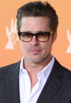 Brad Pitt is Bisexual - #celebrities #love #cause #gay #lgbt #news #brad #pitt #bisexual #gossip #magazine #hollywood #superstar #information #insider #hesham #sham #ibrahim #sexuality #amron #fox #gay #porn #relationship