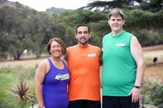 The Biggest Loser 2015 Spoilers: Finale Predictions – Who Wins Tonight?