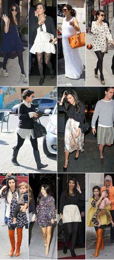 Celebrity-Style-Kourtney-Kardashian-_-glitterandpearls.com_.jpg 599 × 1363 bildepunkter