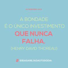 02/12/2013 #ideiasarejadastododia