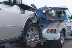 Towing companies can benefit from the support of a 24/7 answering service! Learn more here.