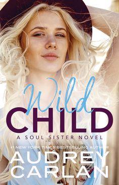 Weekly Recap Archives : Natasha is a Book Junkie   Romance Book Blog Book Club Books, Book 1, Kylie Scott, New Soul, Calendar Girls, Girls Series, Perfect Love, Soul Sisters