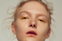 Envies d'été (Marie Claire France) Marie Claire, Vogue Spain, Vogue Russia, Celine, Marfa Journal, Wsj Magazine, Vogue China, Beauty Shoot, Shiseido