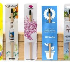 Pencil Plant, Flower Shop Design, Adult Crafts, Dory, Packaging Design, Stampin Up, Appreciation, Alphabet, Gadgets