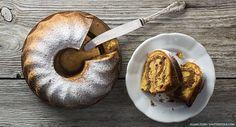 Einfaches Rührteig-Grundrezept für Einsteiger. Mit unserer Schritt-für-Schritt-Anleitung für Rührkuchen gelingen Marmorkuchen und Co ganz bestimmt!