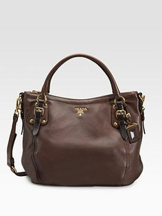 discount {designer|brand|LV|COACH|GUCCI|MCM|FENDI|HERMES|    PRADA|CHANEL} purses online collection,     free shipping cheap burberry handbags