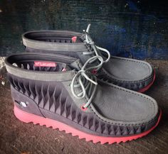 Staple-Clarks-Collection-7