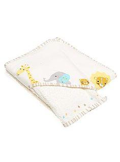 gants de toilette animaux gants rigolos animaux. Black Bedroom Furniture Sets. Home Design Ideas