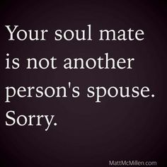 You Dumb Whores your Soul mate is Never another woman's husband. I know your a Very Damaged Evil Nastyyyy person to even be having sex with Several married men! Truth will come out you Fat Ugly Cow Great Quotes, Quotes To Live By, Me Quotes, Funny Quotes, Inspirational Quotes, Qoutes, Stupid Girl Quotes, Stalker Quotes, Other Woman Quotes